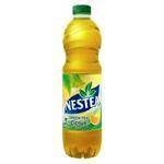 NESTEA GREEN TEA CITRUS 1,5 l