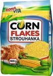 Strouhanka Corn flakes 400 g