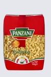 Panzani č.kolínka 500 g