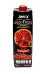 UNICOFresco Granátové jab. 1 L