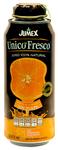 Unicofresco 100% pomeranč 473  ml
