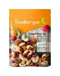 Směs suš.ovoce a ořechů 150g Seeber