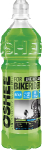 OSHEE 750 ml Lime-mint Isotonic dr.