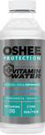 Oshee 555ml Protection vit.voda