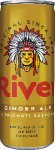Original River Ginger 330 ml plech