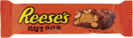 Reeses Nutrageous 47 g
