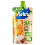 Relax snack s Quinou 100 g