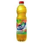 NESTEA GREEN TEA STRAWB./ALOE 1,5l