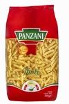 Panzani č.Torti 500 g (vřetena)