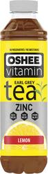 OSHEE 555 ml Tea Earl Grey  |