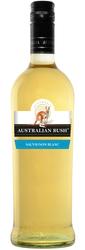 Australian Bush Sauvignon blanc 0,7  |