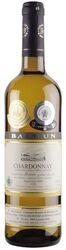 Chardonnay Baloun PS 2011/2013  |