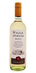 Villa Italia Bianco 0.75l  |