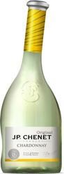 J.P.CH.Chardonnay 0,75l  |