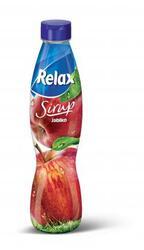 Relax sirup Jablko 0,7 l  |
