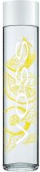 Voss Okurka/citron 375 ml sklo žl.  |