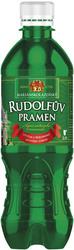 Rudolfův pramen 0,5 l  |