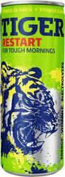 Tiger Restart 0,25 l  |