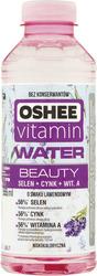 Oshee 555 ml Lavandule vit. voda  |