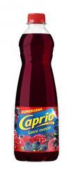 Caprio hustý lesní směs 0,7 l  |