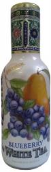 AriZona Blueberry 450 ml  |