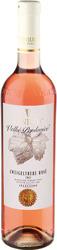 Vinium Zweigeltrebe rosé sel.0,75 l  |