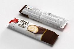 ROLL-krémová/kakao roláda 250 g  |