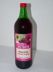 ML Malina 1l   