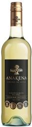 Anakena Sauvig.Blanc 0,75l b.víno  |