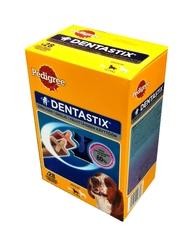 Ped.Denta stix 720 g  |