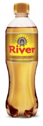 Original River Ginger 0,5l  |