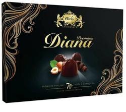 Diana hořká 133 g  |