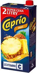 Caprio Ananas 2l  |