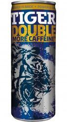Tiger Double coffe 0,25 l  |