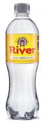 Original River Tonic 0,5l  |