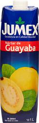 Jumex Guayaba 30% 1 l tetra  |