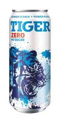 Tiger ZERO 0,5 l   