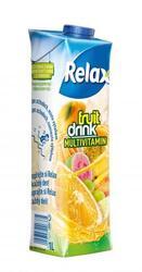 Relax FD multivit.tetra 1 l  |