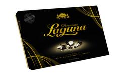 Laguna premium 250 g b+h  |