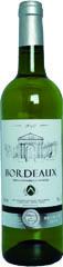 GVG Bordeaux bílé Silver 0,75 l   