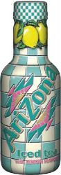 AriZona Lemon Iced Tea 0,45 l  |