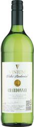 Vinium Chardonnay 1 l  |