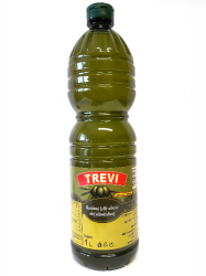 Olivový olej Trevi 1 L  |