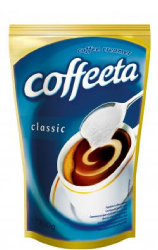 Coffeeta clas. 200g  |