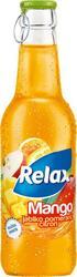 Relax Mango víčko 0,25 l  |