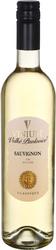 Vinium Sauvignon NEW 0,75 l  |