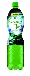 PF Zel.čaj citron + kaktus 1,5 L  |