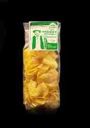 Brambůrky česnek 100 g  |