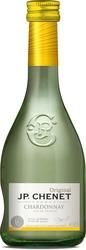J.P.Chenet Chardonnay 0,25 l  |