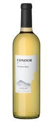 Condor Peak Sauv.Blanc bílé 0,75l  |